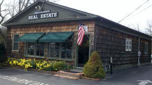 James R. McLauchlen Real Estate, Inc.