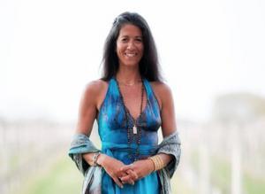 Hamptons Massage Therapist