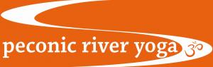 Peconic River Yoga