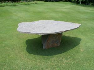 R. Gurr Stone Art