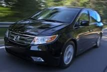 Airport Transportation Long Island ,Car & Limo Services  in Long Island,