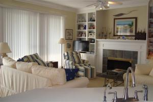 Summer Beach Resort Rentals