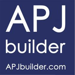 APJbuilder