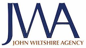John Wiltshire Agency