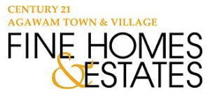 Agawam Town & Village Realty