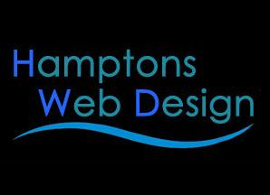 Hamptons Web Design