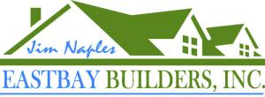 Eastbay Builders, Inc.