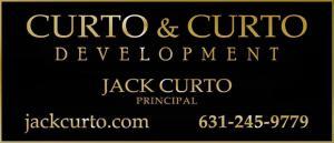 Jack Curto of Curto & Curto Development
