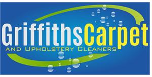 Griffiths Carpet and Upholstery Cleaning