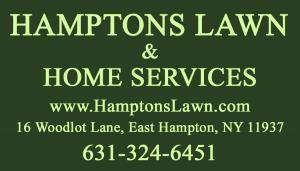 Hamptons Lawn & Home Services Inc