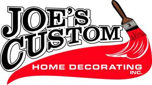 Joes Custom Inc