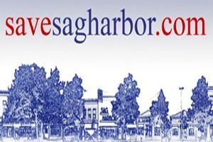 Save Sag Harbor