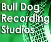 Bull Dog Recording Studio