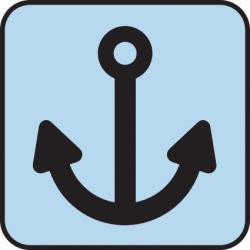 Hampton marine services
