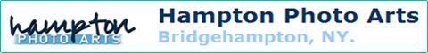 Hampton Photo Arts