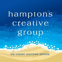 Hamptons Creative Group