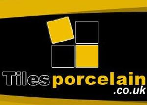Tiles Porcelain Ltd