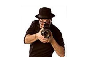 Ric Kallaher Photography
