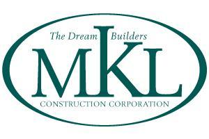 "MKL Construction Corp. ""Hamptons Dream Builders"""