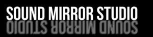 Sound Mirror Studio