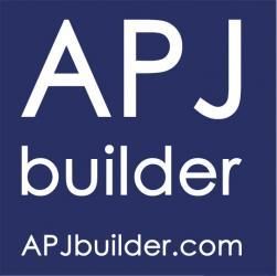 APJbuilder