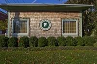 Frank A Kestler DDS, Dental Offices Shelter Island NY