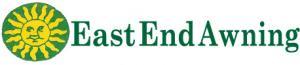 East End Awning, LLC