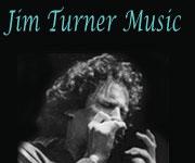 Jim Turner Music