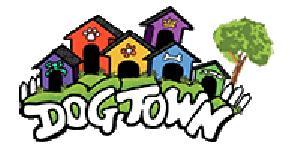 Dog Town NY