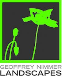 Geoffrey Nimmer Landscapes