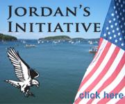 Jordans Initiative