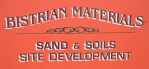 Bistrian Materials