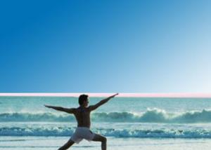 One Ocean Yoga