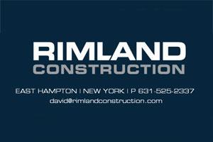 Builder/Woodworking