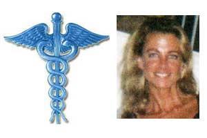 Heather Kouffman, Psychotherapist